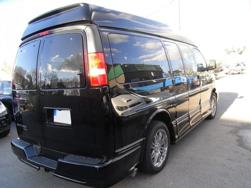 location de van pour chevaux dans le nord location auto clermont. Black Bedroom Furniture Sets. Home Design Ideas