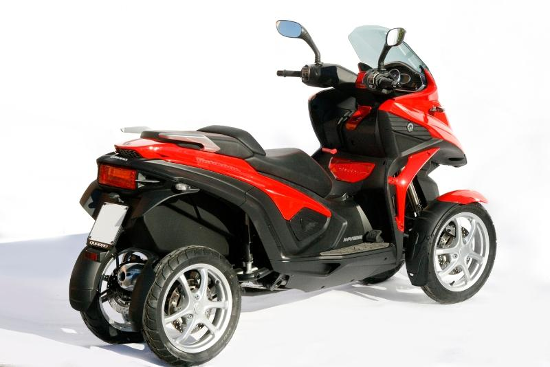 vente scooter 125 occasion location auto clermont. Black Bedroom Furniture Sets. Home Design Ideas