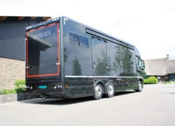 loca cheval archives location auto clermont. Black Bedroom Furniture Sets. Home Design Ideas