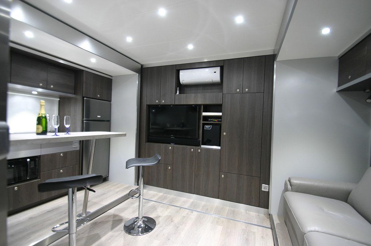Camion A Louer >> Amenagement camion chevaux prix - location auto clermont