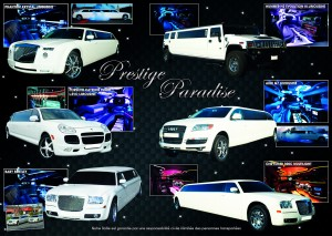 location vehicule prestige pas cher location auto clermont. Black Bedroom Furniture Sets. Home Design Ideas
