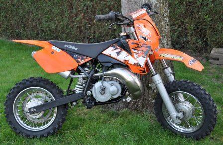 moto cross occasion 50cc location auto clermont