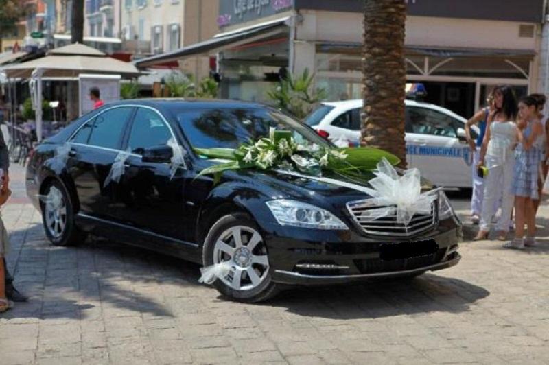 location de voiture avec chauffeur mariage location auto clermont. Black Bedroom Furniture Sets. Home Design Ideas